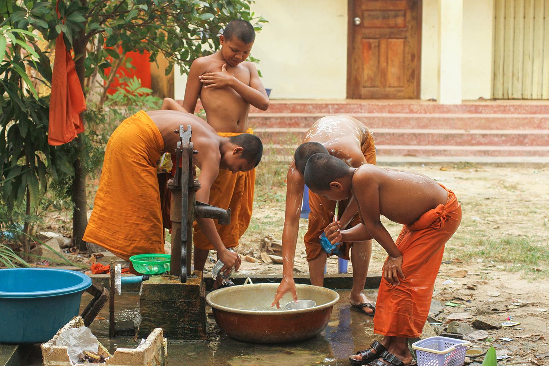 http://www.laetitiabotrel.com/wp-content/uploads/2017/01/IMG_1113-cambodge-asia-siemrap-laetitia-botrel-slider.jpg