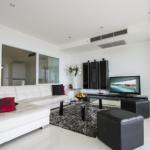 Real Estate, shooting villa, Phuket Thailand - Laetitia Botrel | Photography