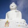 Big Buddha Phuket, Thailand - Laetitia Botrel | Photography