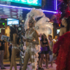 Night life in Patong, Phuket - Laetitia Botrel | Photography
