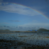 Rainbow in Rawai beach, Phuket - Laetitia Botrel | Photography