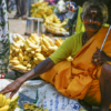 Trichy market India India - Laetitia Botrel | Photography