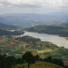 Lang Bian Dalat valley Vietnam - Laetitia Botrel | Photography