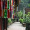 Perfum pagoda in Hanoi, Vietnam - Laetitia Botrel | Photography