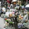 Street life in Hanoi, Vietnam - Laetitia Botrel | Photography